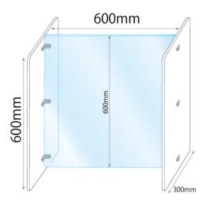 partition-H600L