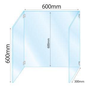 partition-K600L