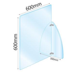partition-C600