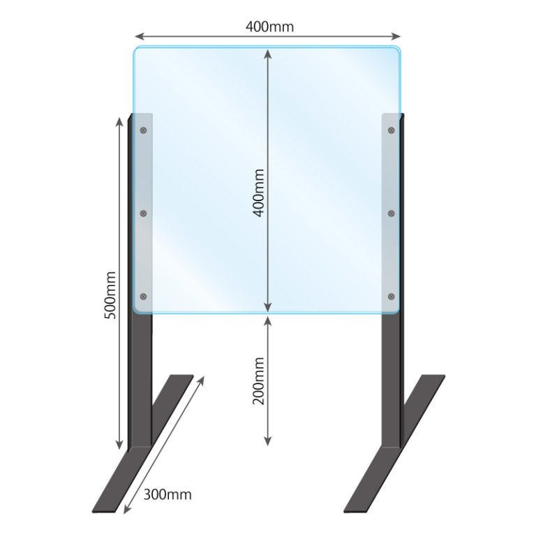 partition-S4003