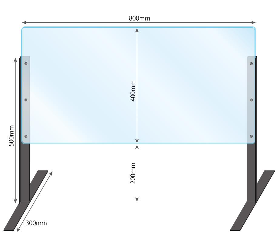 partition-S8003
