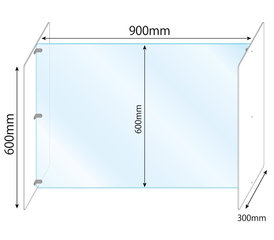 partition-H9002