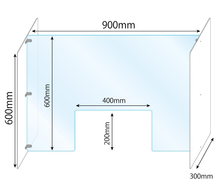 partition-H900M